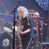 Brian May & Roger Taylor Ziggo Dome