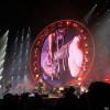 The magical guitar of Brian May