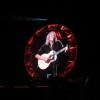 Love of My Life Brian May