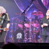 Brian and Roger Queen