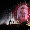 Adam Lambert Amsterdam