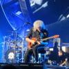 Brian May Amsterdam